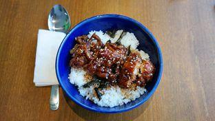 Foto 3 - Makanan di Three Folks oleh Naradipa Poniman