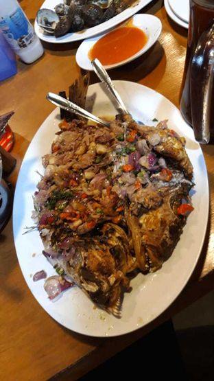 Foto 4 - Makanan di Bandar Djakarta oleh RiaMa IndaTi