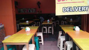 Foto 3 - Interior di Ayam Goreng Lemoe oleh Review Dika & Opik (@go2dika)