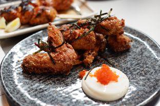 Foto 13 - Makanan di Yabai Izakaya oleh Deasy Lim