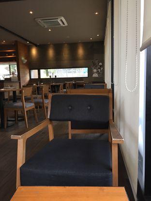 Foto review Starbucks Coffee oleh Yohanacandra (@kulinerkapandiet) 3