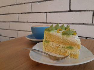 Foto 4 - Makanan di Coffeeright oleh @stelmaris