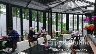 Foto review RockPaperScissors oleh Jakartarandomeats 4