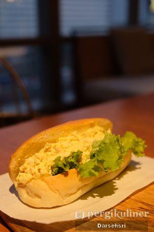 Foto 2 - Makanan di Lumine Cafe oleh Darsehsri Handayani