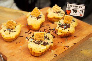 Foto review Eat Happens oleh Yenie Yusra 2