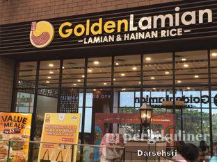 Foto 8 - Interior di Golden Lamian oleh Darsehsri Handayani