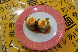 Foto 10 - Makanan di Sushi Go! oleh Deasy Lim