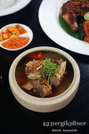Foto 10 - Makanan di Odysseia oleh Kevin Leonardi @makancengli