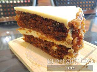 Foto 3 - Makanan di Beatrice Quarters oleh Tirta Lie