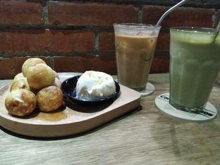 Foto 2 - Makanan di The CoffeeCompanion oleh yeli nurlena