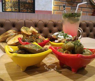 Foto review El Churro oleh kuliner surabaya 4
