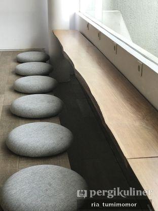 Foto 2 - Interior di Awal Mula oleh Ria Tumimomor IG: @riamrt