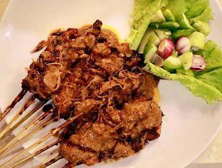 Foto 8 - Makanan di Gado - Gado Cemara oleh kdsct