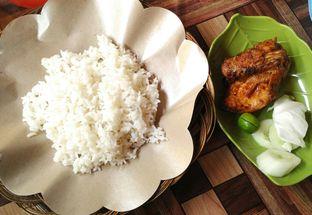 Foto 1 - Makanan di Ayam Bakar Cha - Cha oleh Athifa Rahmah