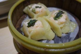 Foto 14 - Makanan di Imperial Kitchen & Dimsum oleh yudistira ishak abrar