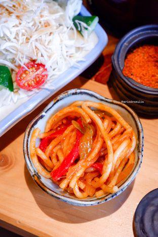 Foto 12 - Makanan di Furusato Izakaya oleh Indra Mulia