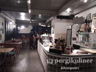 Foto 5 - Interior di Old Ben's oleh Jihan Rahayu Putri