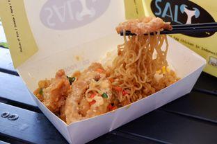 Foto review Salt Inc. oleh Eka M. Lestari 2
