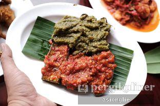 Foto 7 - Makanan di Bakoel Desa oleh Asiong Lie @makanajadah