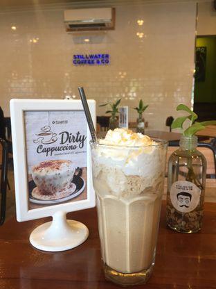 Foto - Makanan di Stillwater Coffee & Co oleh Terkenang Rasa