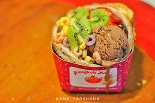 Foto - Makanan di Mangkok Manis oleh Ana Farkhana