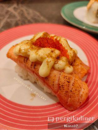 Foto 7 - Makanan di Sushi Go! oleh Nana (IG: @foodlover_gallery)