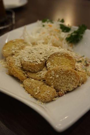 Foto 7 - Makanan di Ta Wan oleh yudistira ishak abrar