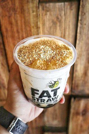 Foto 2 - Makanan di Fat Straw oleh Couple Fun Trip & Culinary