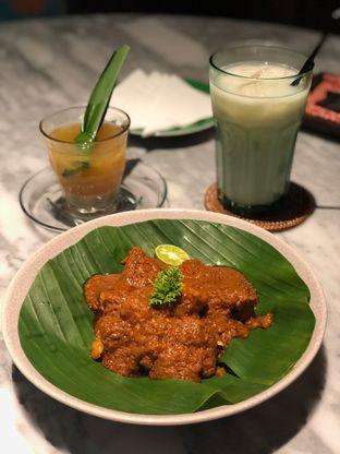 Foto 11 - Makanan di Senyum Indonesia oleh FebTasty  (Feb & Mora)