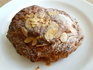 Foto 3 - Makanan di Eric Kayser Artisan Boulanger oleh ig: @andriselly
