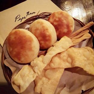 Foto 2 - Makanan di PEPeNERO oleh Jessica Tan