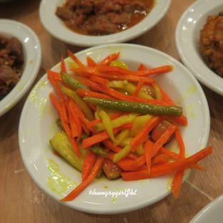 Foto 5 - Makanan di Restoran Beautika Manado oleh Astrid Wangarry