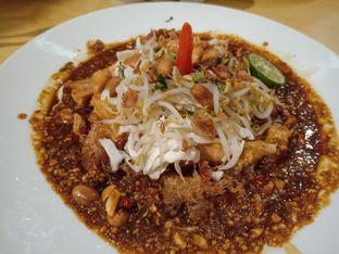 Foto - Makanan di Ayam Tulang Lunak Hayam Wuruk oleh @egabrielapriska
