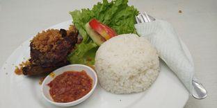 Foto 2 - Makanan di Huk Garden Family Resto oleh Devi Renat