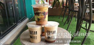 Foto 7 - Makanan di Edisan Coffee oleh Ivan Setiawan
