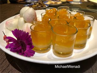 Foto 9 - Makanan di Taste Paradise oleh MWenadiBase