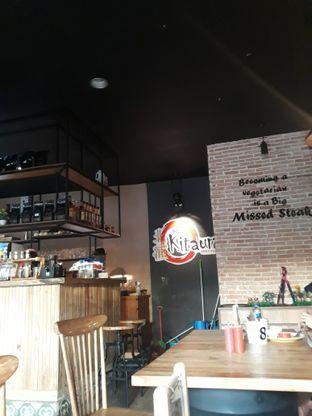 Foto 6 - Interior di Red Angus Steakhouse oleh Mouthgasm.jkt
