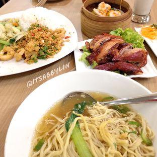 Foto 6 - Makanan di Hungry Panda oleh abigail lin