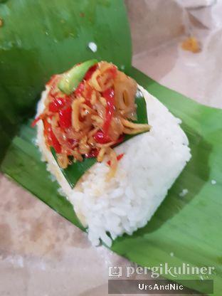 Foto 4 - Makanan di Kopi Kuranglebih oleh UrsAndNic