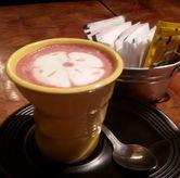 Foto Redvelvet chocolate di Mamacita