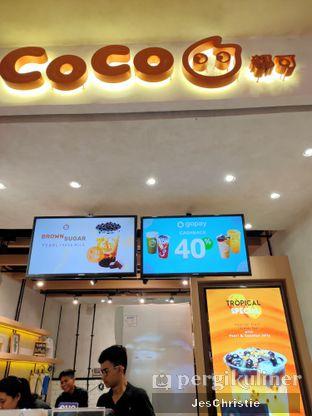 Foto 3 - Eksterior di Coco oleh JC Wen