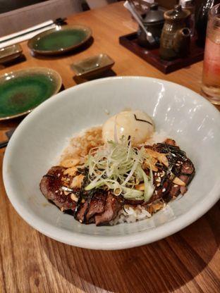 Foto review Miyagi oleh Stefy Tan 4