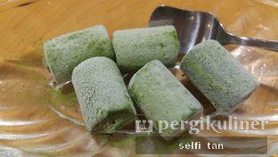 Foto review Sushi Tei oleh Selfi Tan 1