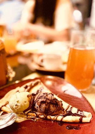 Foto 2 - Makanan di Seasonal Tastes - The Westin Jakarta oleh Maria Marcella
