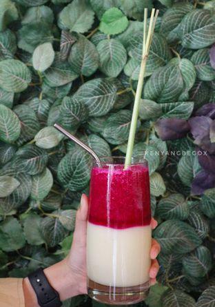 Foto 4 - Makanan di 101+ Juice oleh vionna novani