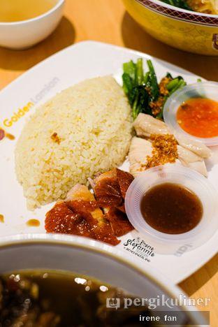 Foto 2 - Makanan di Golden Lamian oleh Irene Stefannie @_irenefanderland