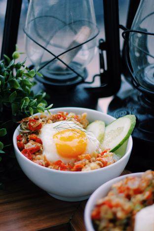 Foto - Makanan di Tapao oleh Erika Karmelia