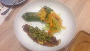 Foto 4 - Makanan di Fish & Co. oleh Risyah Acha