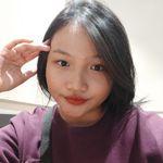 Foto Profil Ristridiyana Budiyanto