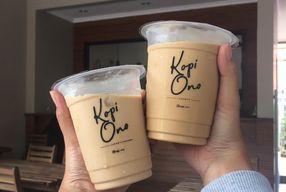 Foto Kopi Ono